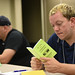 2017 USW D11 Conference--DAY THREE