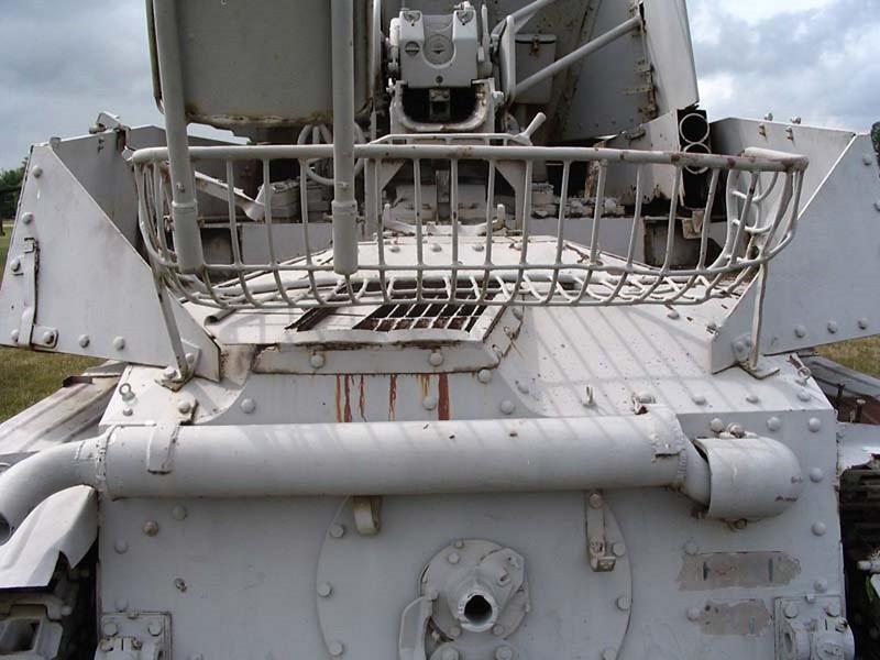SdKfz 139 Marder III 5