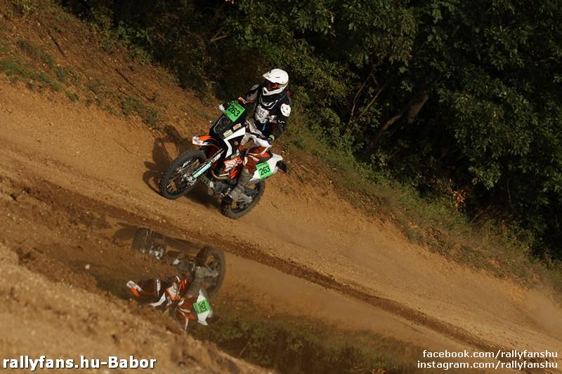 RallyFans.hu-07315