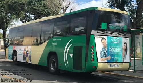 147_SunsundeguiAstral_VolvoB7RLE_ApeaderoAutobusesCHICLANAFRTA_01082017_Kino2 | by kinobus
