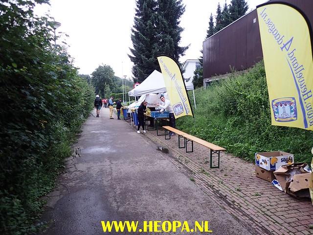 2017-08-13  4e dag    Berg & Terblijt  28 Km  (19)