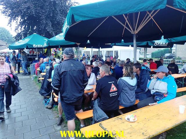 2017-08-10    1e dag   Berg & Terblijt   42 Km   (109)