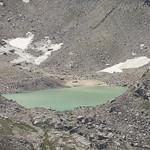 Micah Lake