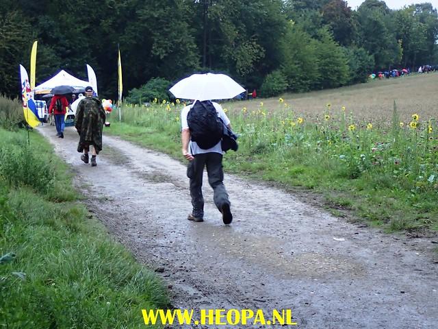 2017-08-12   3e dag   Berg &  Terblijt   28 Km    (9)