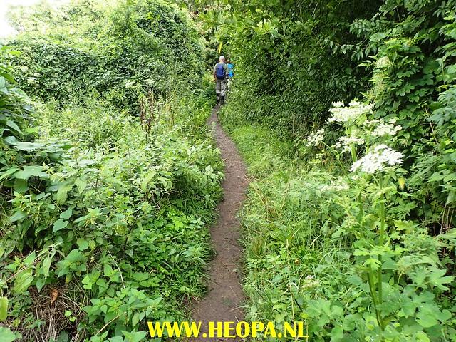 2017-08-13  4e dag    Berg & Terblijt  28 Km  (101)