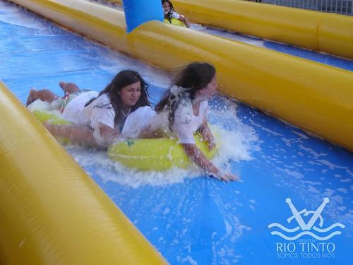 2017_08_26 - Water Slide Summer Rio Tinto 2017 (228)