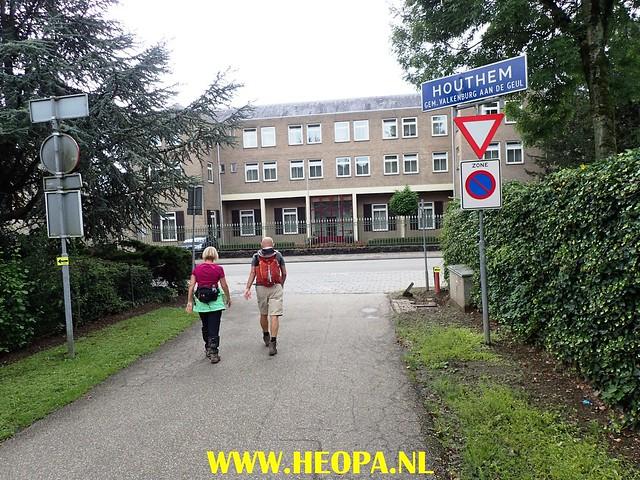 2017-08-11   2e dag  Berg & Terblijt   28 Km  (124)