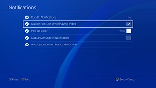 PS4 System Software Update 5.00 | by PlayStation.Blog