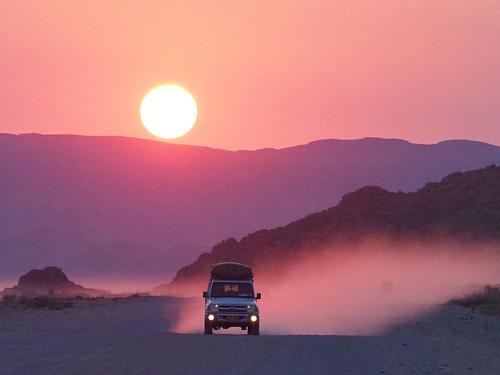 sesriem namibia sunrise namibnaukluft national park namib naukluft