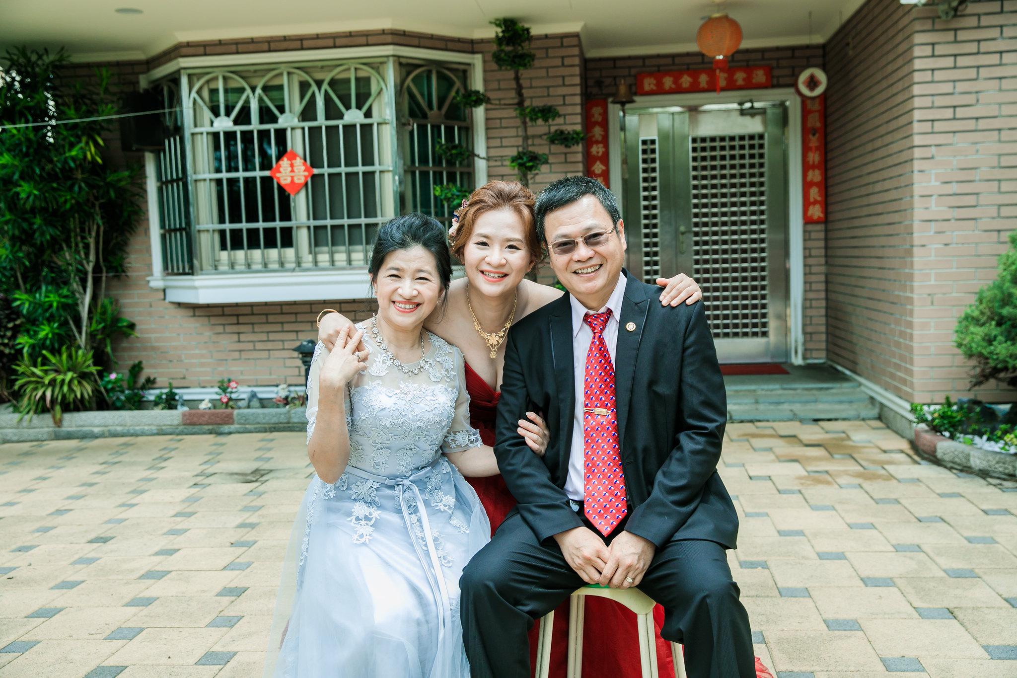 Wedding-145