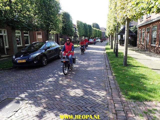 2017-09-23    Leerdam   40 km  (101)