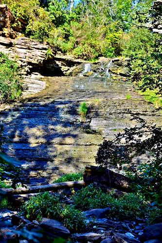 upperbeamerfalls waterfalls beamermemorialconservationarea grimsby ontario canada conservationareas