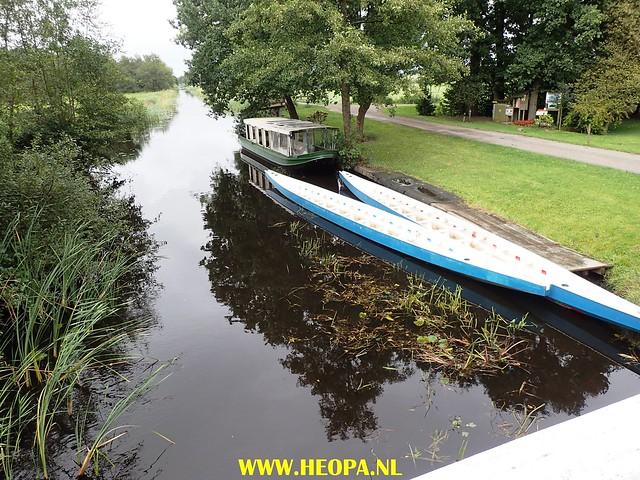 2017-09-16   Giethoorn 40 Km  (115)
