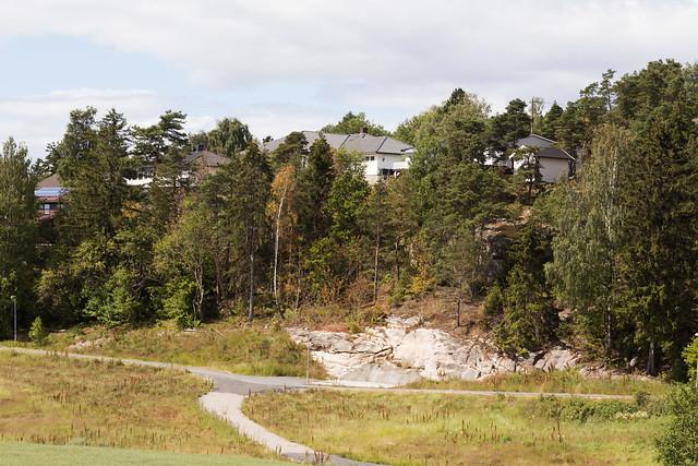 Not_Far_Away 1.2, Fredrikstad, Norway
