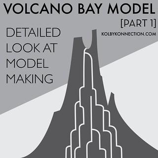 Vb model illustration -01 | by Kolby Konnection