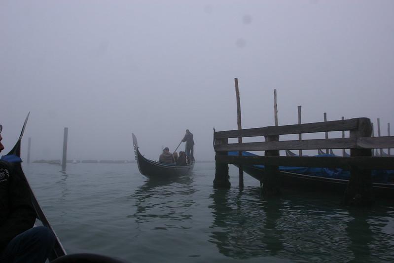 I SANTI- Era Glaciale 4 -Venazia 23-25 novembre 2012 483