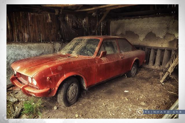 Fiat 124 Sport Coupé 1974_DSC1062Art