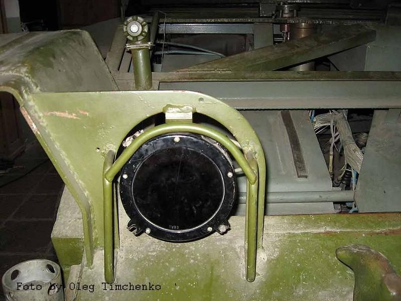 T-64 rentgen 2