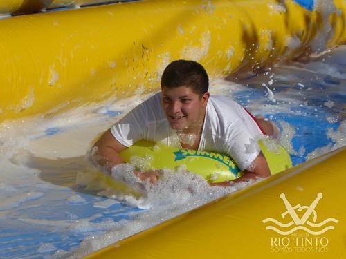 2017_08_26 - Water Slide Summer Rio Tinto 2017 (82)