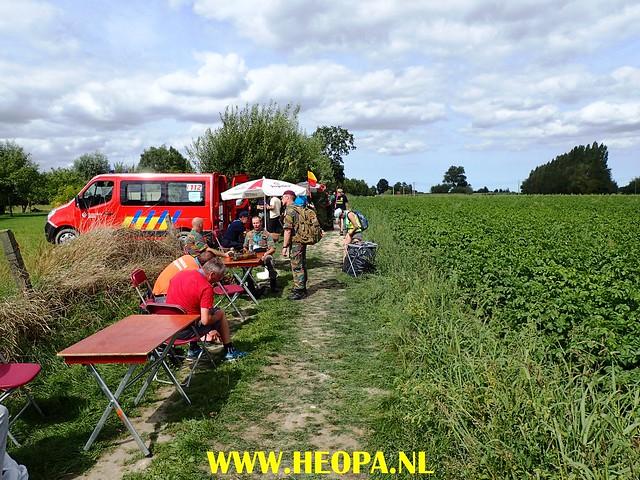 2017-08-24                     Poperinge            3e dag  35 Km     (103)