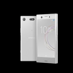 08_Xperia_XZ1 Compact_whiteSilver_group_0016