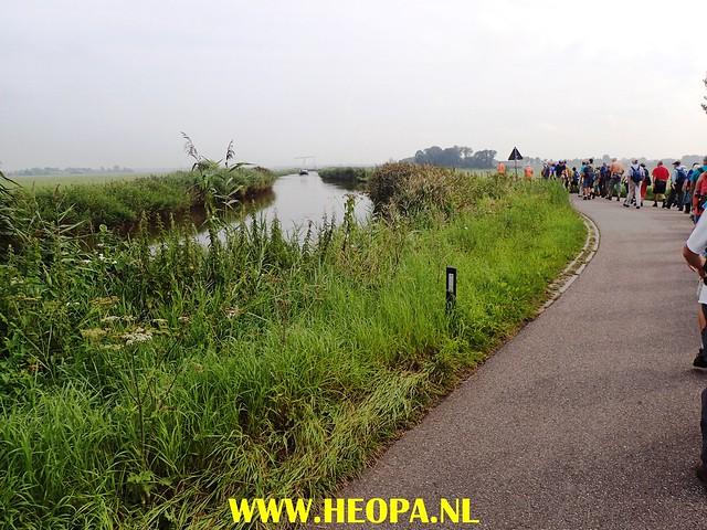 2017-08-16 UIthoorn 26 Km  (39)