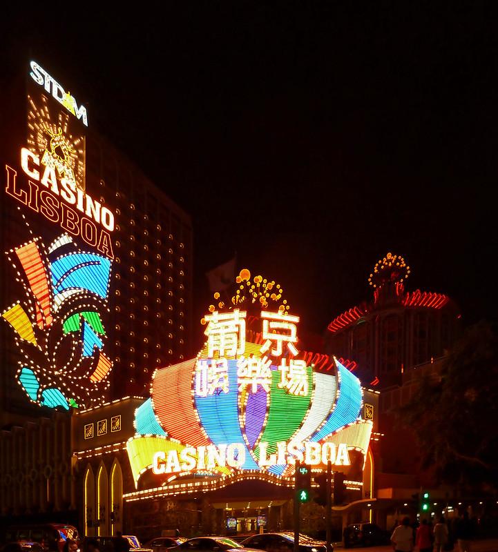 лучшее онлайн казино 2013