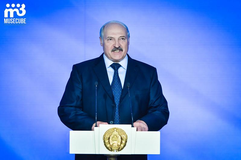 Открытие СБ ф. Николаев Евгений-5