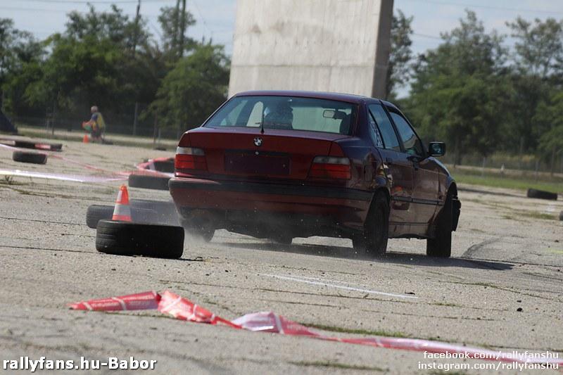RallyFans.hu-07729