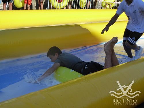 2017_08_27 - Water Slide Summer Rio Tinto 2017 (203)