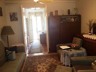 Eladó 3 szobás lakás!