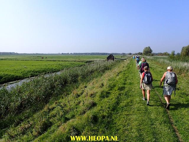 2017-09-27       Zwujndrecht        25 Km  (106)