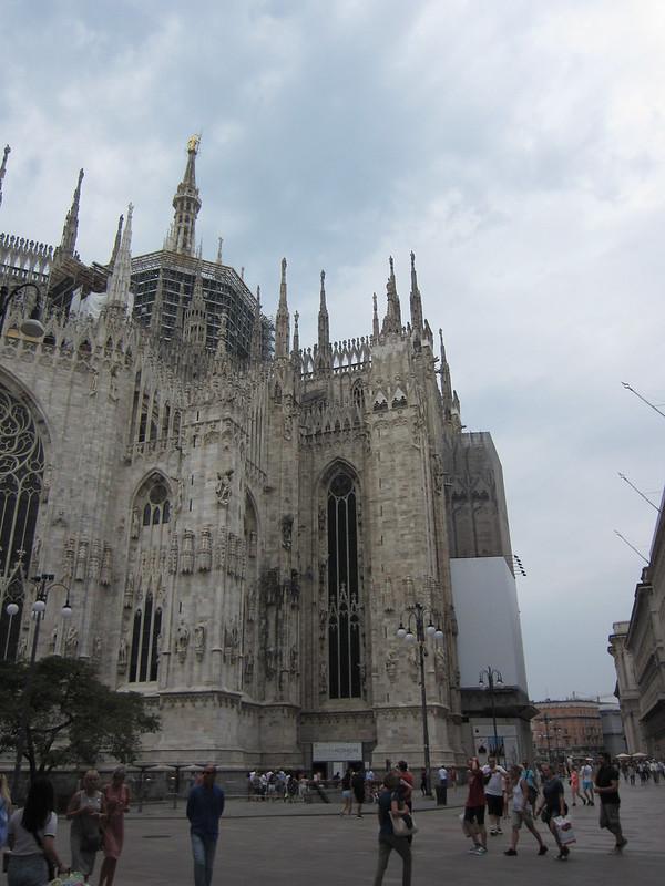 Milano (55)