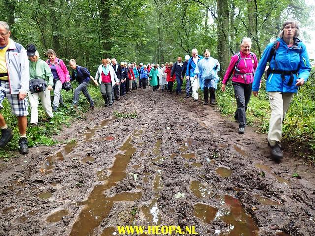 2017-09-20                 Oosterbeek           23 Km (81)