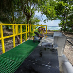 43072-013 and 43072-015: South Tarawa Sanitation Improvement Sector Project in Kiribati