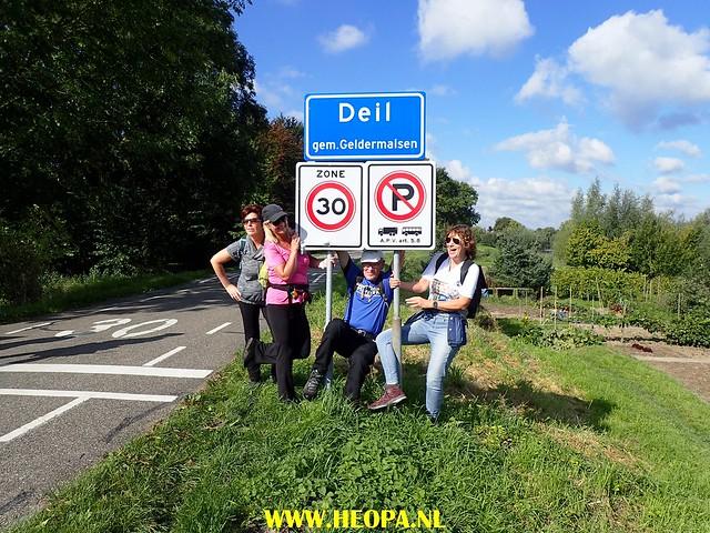 2017-09-23    Leerdam   40 km  (75)