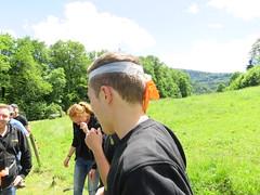 Pfingstausflug 2017