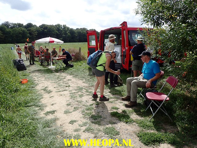2017-08-24                     Poperinge            3e dag  35 Km     (102)