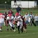 JV Football vs Jamesville-Dewitt