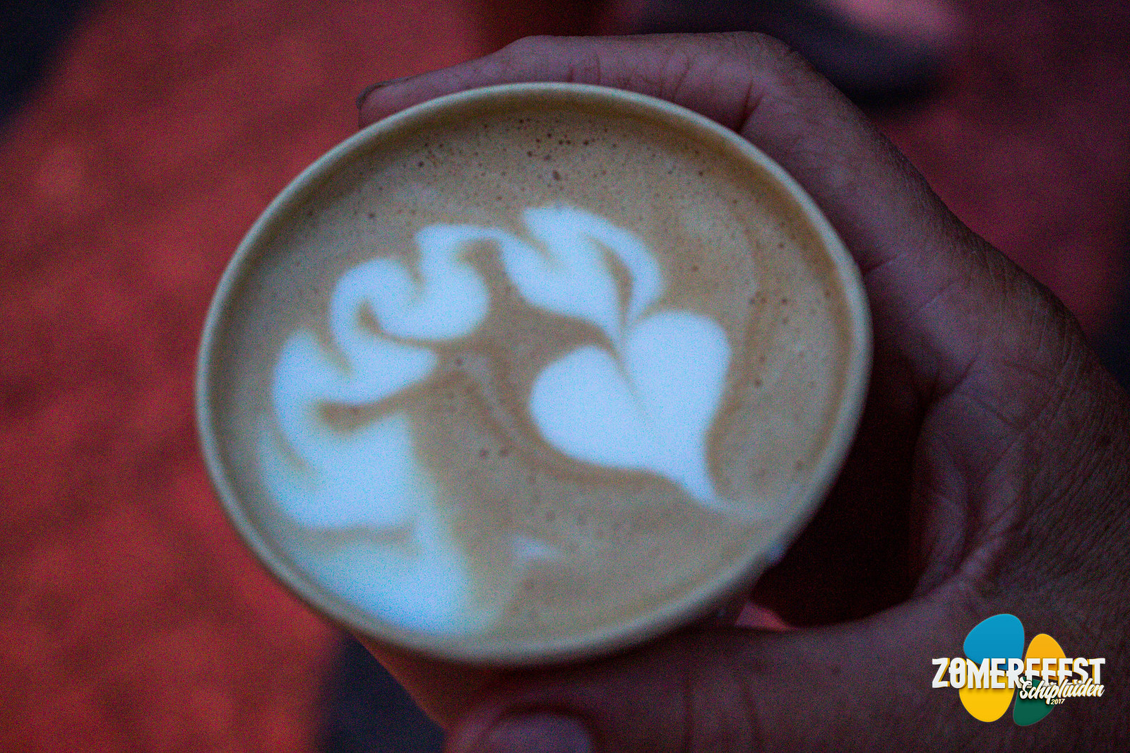 Cafedewereld-60