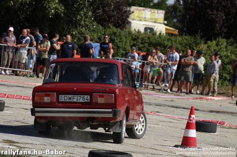 RallyFans.hu-07750