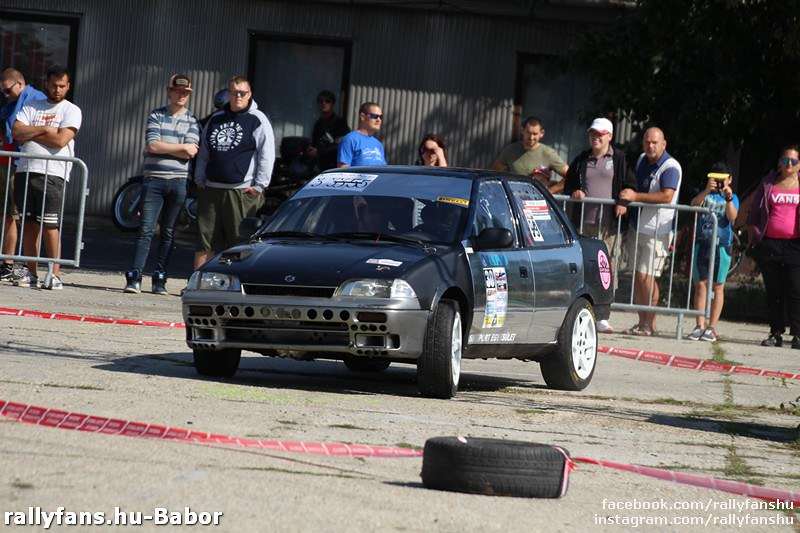RallyFans.hu-07676