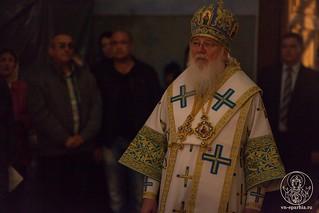 Праздник Рождества Богородицы 250
