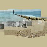 Groyne - Bournemouth Beach