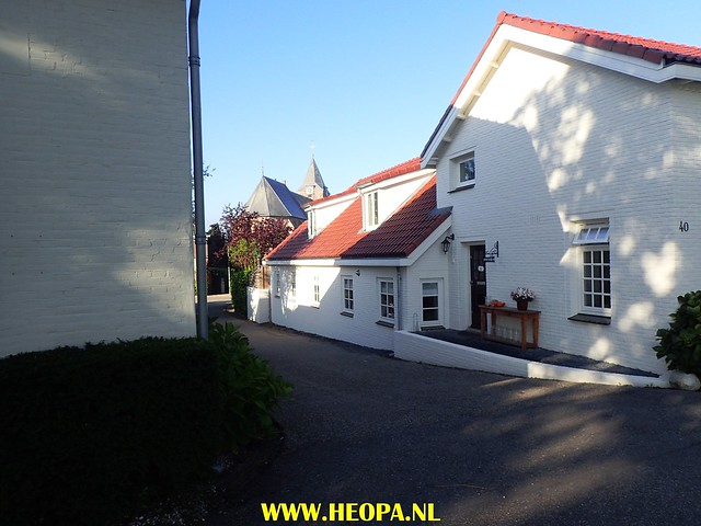 2017-09-23    Leerdam   40 km  (47)