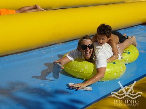 2017_08_27 - Water Slide Summer Rio Tinto 2017 (117)