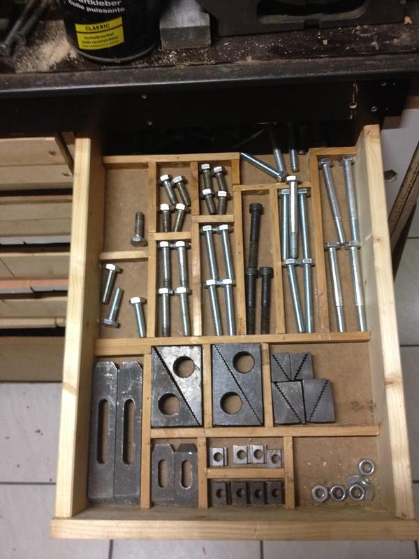 Building my Sailboat Carina from scratch 36797868381_59ac9f35bd_c