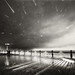 Rain, Brighton