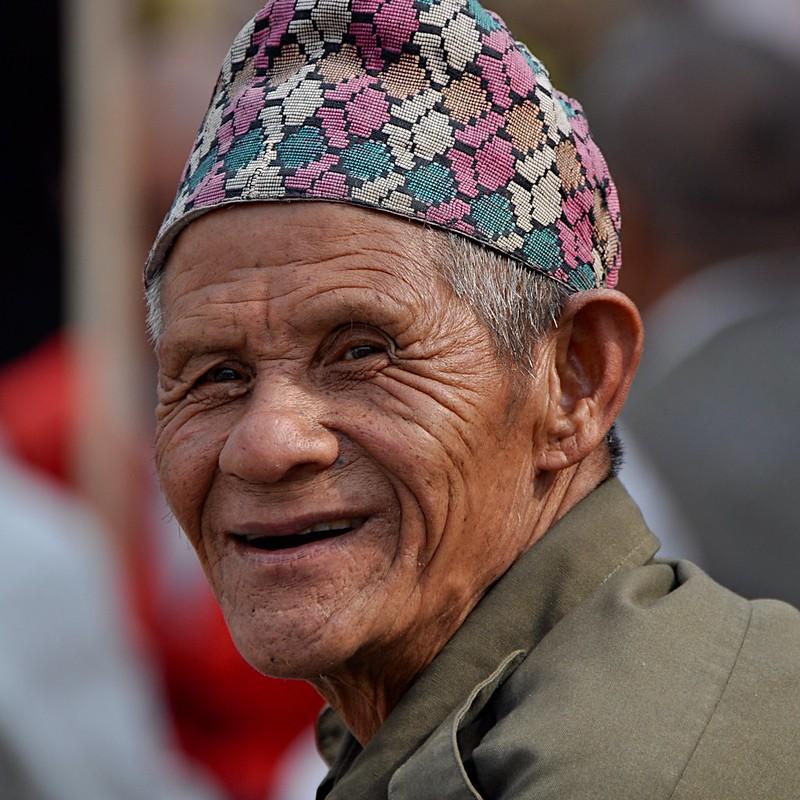 DSC_0856 Nepal