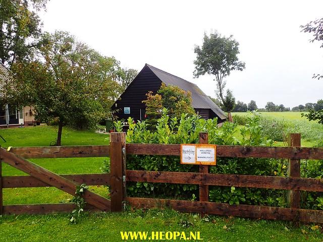 2017-09-16   Giethoorn 40 Km  (3)